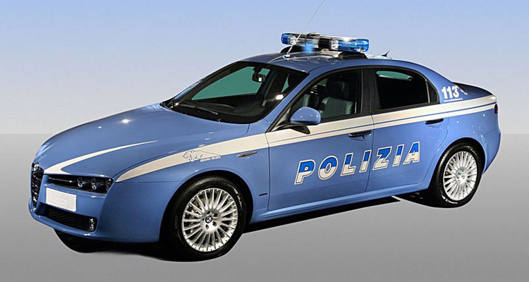 20060601_Alfa_Romeo_159_Polizia