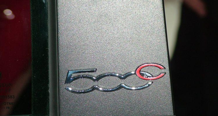 20100419_Fiat_500C_01