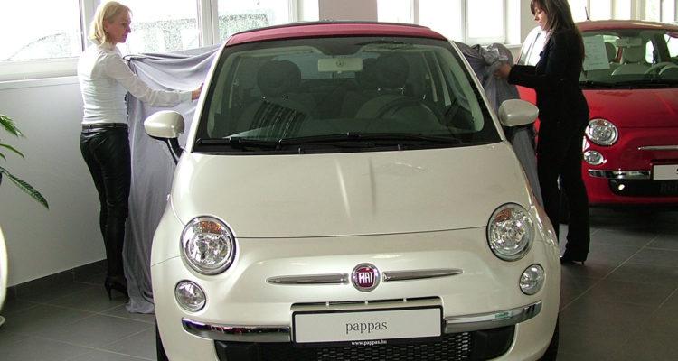 20100419_Fiat_500C_04