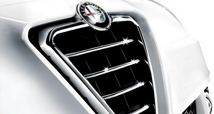 20100426_Fiat_Chrysler_tervek_01
