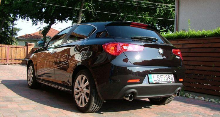 20100720_Alfa_Romeo_Giulietta_20_Mjet_03