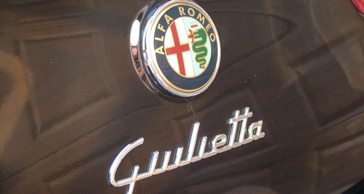 20100720_Alfa_Romeo_Giulietta_20_Mjet_18