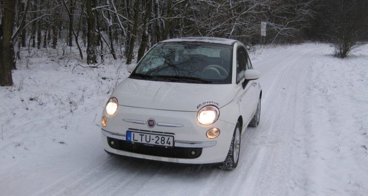 20110223_Fiat_500C_TwinAir_01