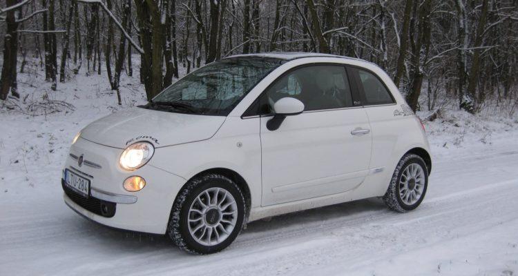 20110223_Fiat_500C_TwinAir_02