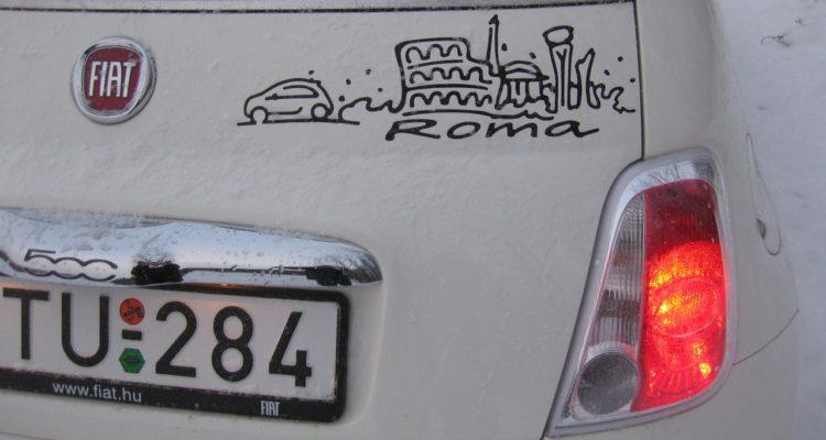 20110223_Fiat_500C_TwinAir_05