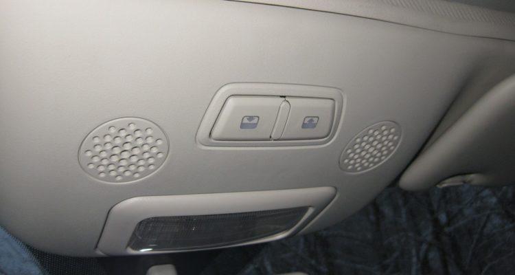 20110223_Fiat_500C_TwinAir_12
