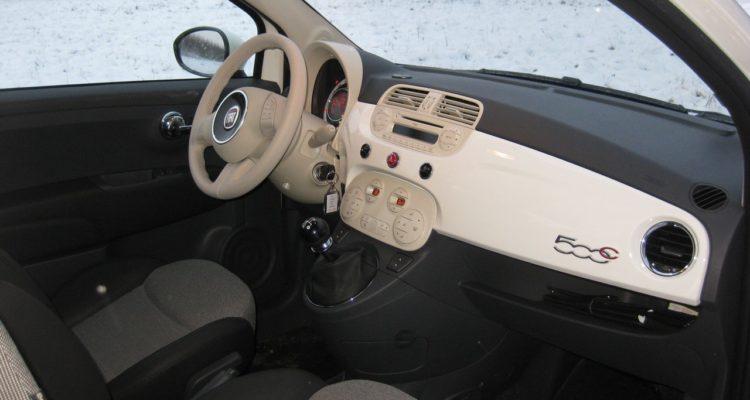 20110223_Fiat_500C_TwinAir_16