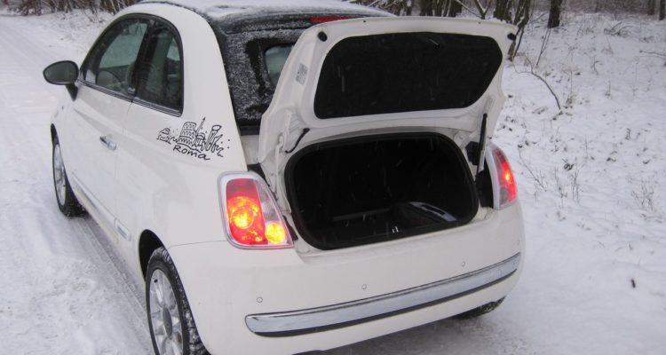 20110223_Fiat_500C_TwinAir_18