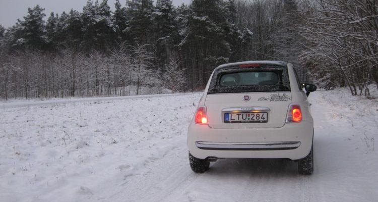 20110223_Fiat_500C_TwinAir_22