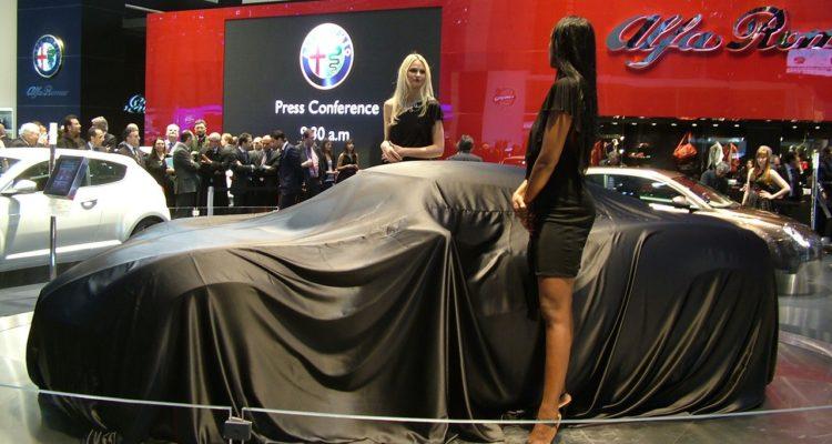 20110301_Alfa_Romeo_4C_Concept_Genf_2011_01