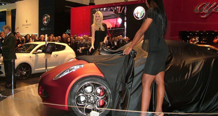 20110301_Alfa_Romeo_4C_Concept_Genf_2011_02