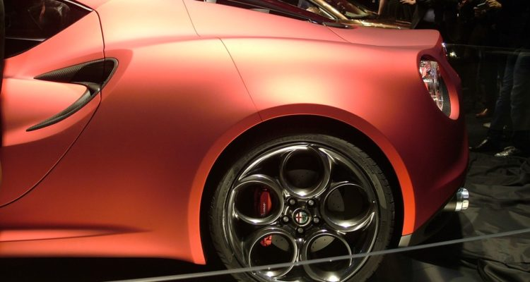 20110301_Alfa_Romeo_4C_Concept_Genf_2011_03