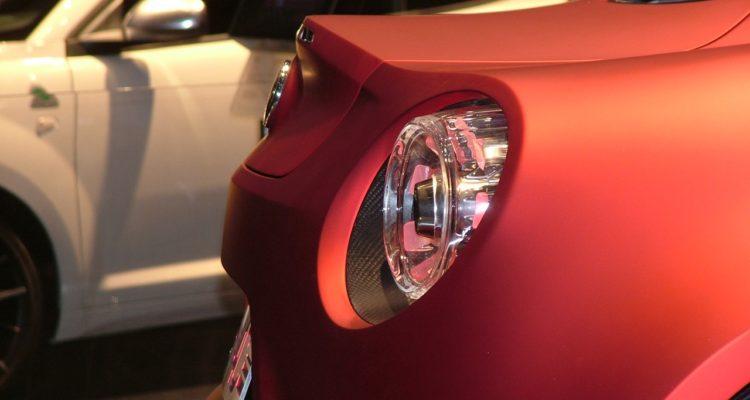 20110301_Alfa_Romeo_4C_Concept_Genf_2011_05