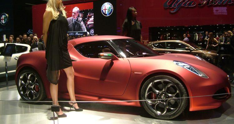 20110301_Alfa_Romeo_4C_Concept_Genf_2011_07