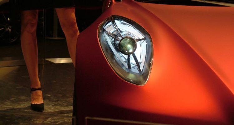 20110301_Alfa_Romeo_4C_Concept_Genf_2011_09
