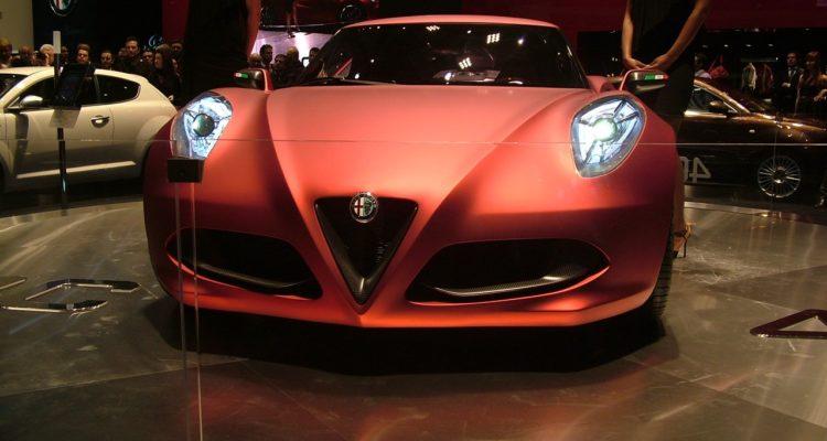 20110301_Alfa_Romeo_4C_Concept_Genf_2011_10