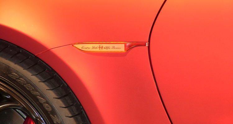 20110301_Alfa_Romeo_4C_Concept_Genf_2011_13