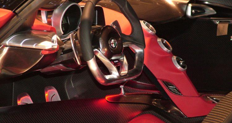 20110301_Alfa_Romeo_4C_Concept_Genf_2011_21
