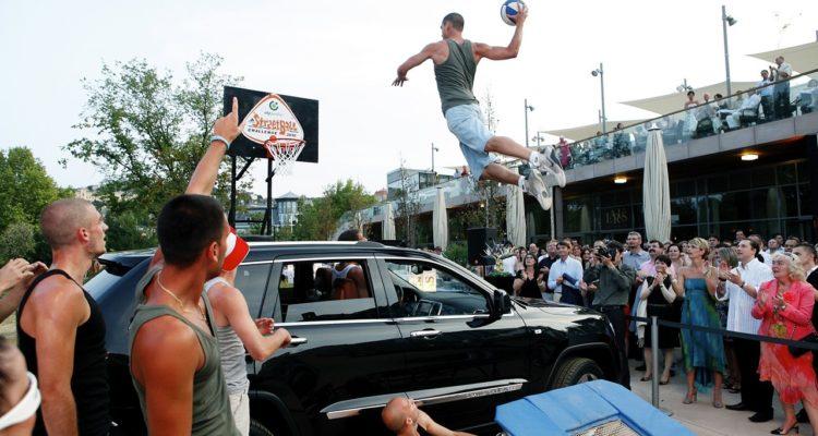 20110713_Fiat_Auto_bemutato_01