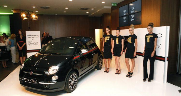 20110713_Fiat_Auto_bemutato_03