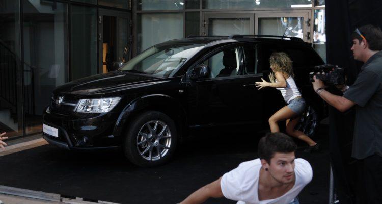 20110713_Fiat_Auto_bemutato_04