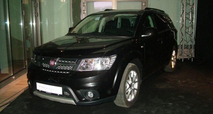 20110713_Fiat_Auto_bemutato_05
