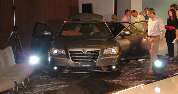 20110713_Fiat_Auto_bemutato_06
