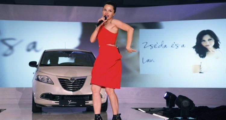 20110713_Fiat_Auto_bemutato_07