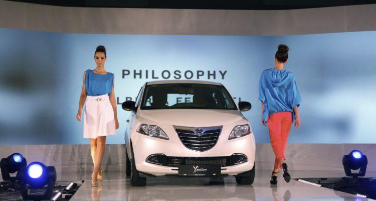 20110713_Fiat_Auto_bemutato_08