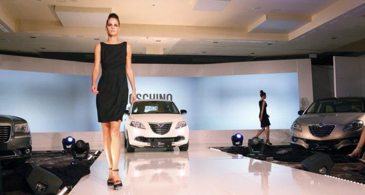 20110713_Fiat_Auto_bemutato_09