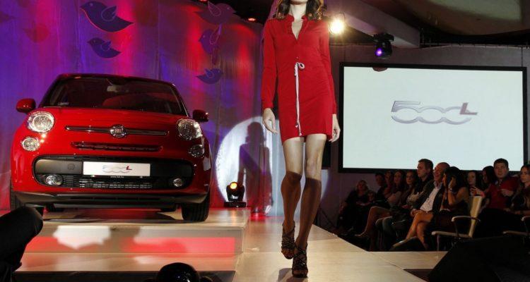 20121011_Fiat_500L_bemutato_Sugarbird_03