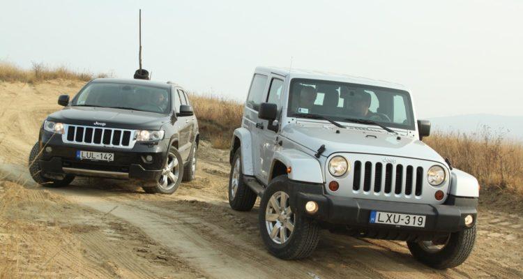 20121110_Jeep_off_road_tesztvezetes_01