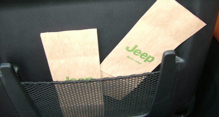20121110_Jeep_off_road_tesztvezetes_02