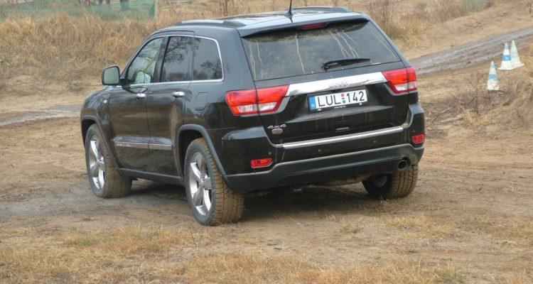 20121110_Jeep_off_road_tesztvezetes_03