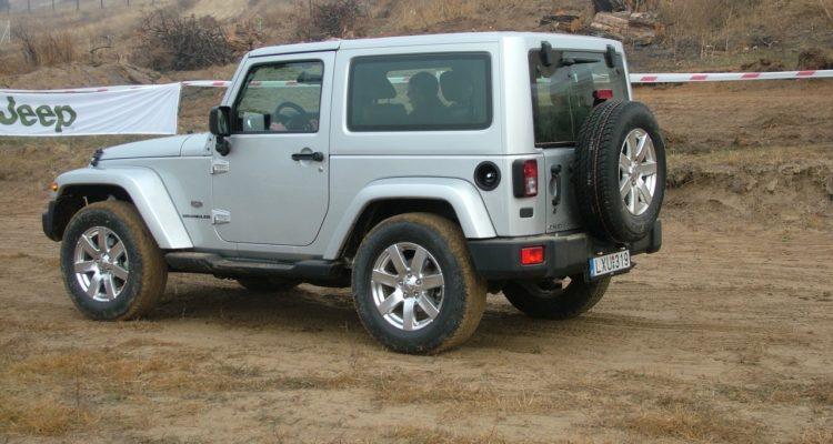 20121110_Jeep_off_road_tesztvezetes_04