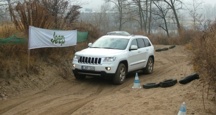 20121110_Jeep_off_road_tesztvezetes_05