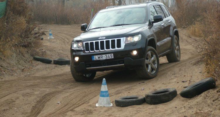 20121110_Jeep_off_road_tesztvezetes_07