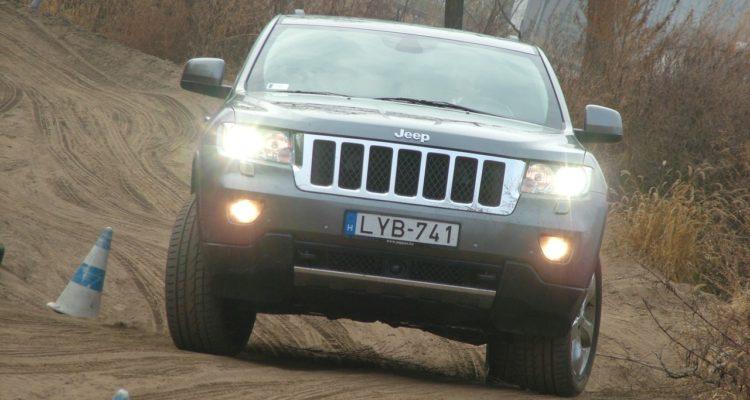 20121110_Jeep_off_road_tesztvezetes_08