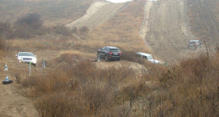 20121110_Jeep_off_road_tesztvezetes_09