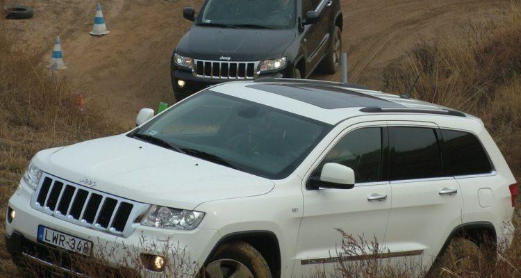 20121110_Jeep_off_road_tesztvezetes_10