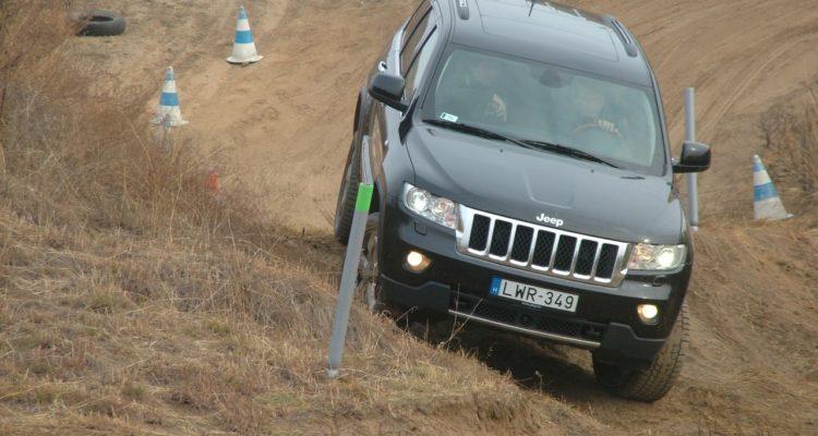 20121110_Jeep_off_road_tesztvezetes_11