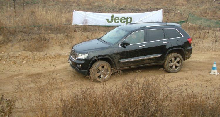 20121110_Jeep_off_road_tesztvezetes_12