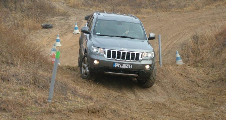 20121110_Jeep_off_road_tesztvezetes_13