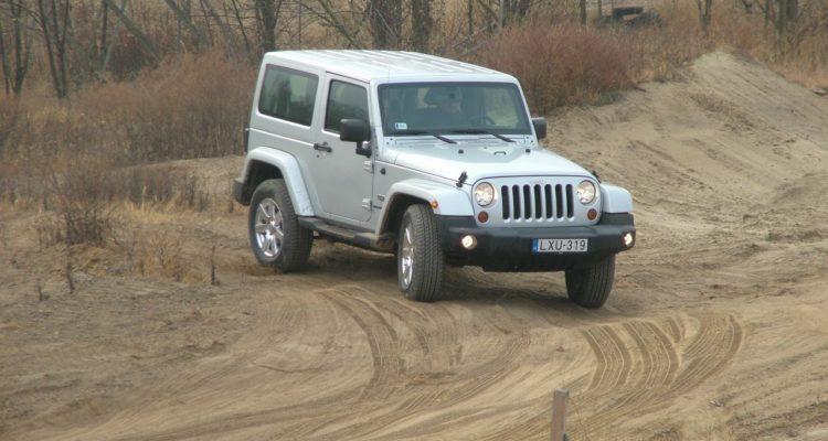 20121110_Jeep_off_road_tesztvezetes_14