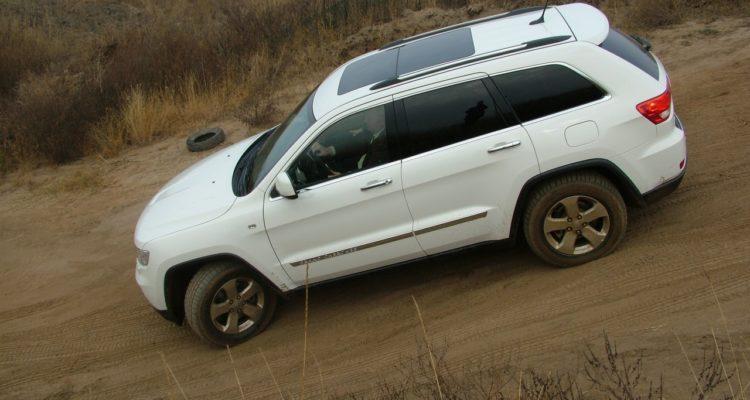 20121110_Jeep_off_road_tesztvezetes_15