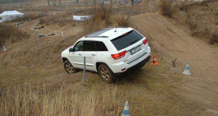 20121110_Jeep_off_road_tesztvezetes_16