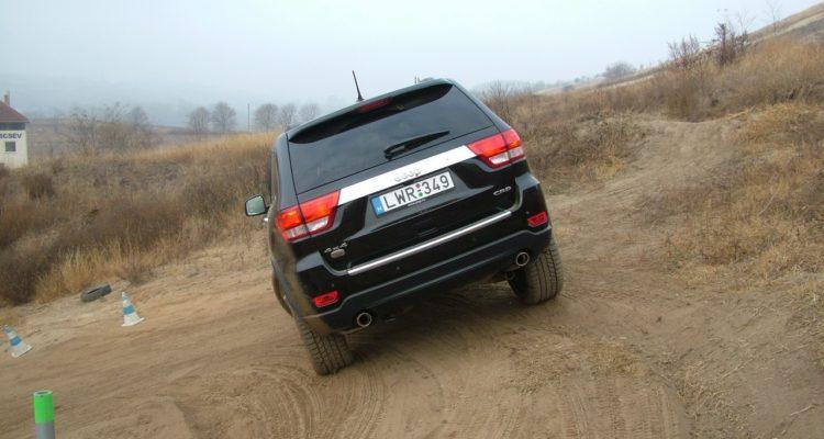 20121110_Jeep_off_road_tesztvezetes_17