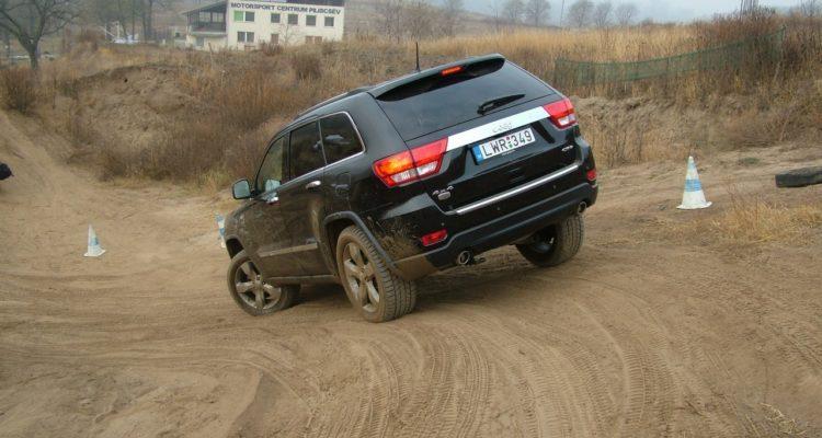 20121110_Jeep_off_road_tesztvezetes_18