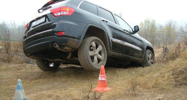 20121110_Jeep_off_road_tesztvezetes_19
