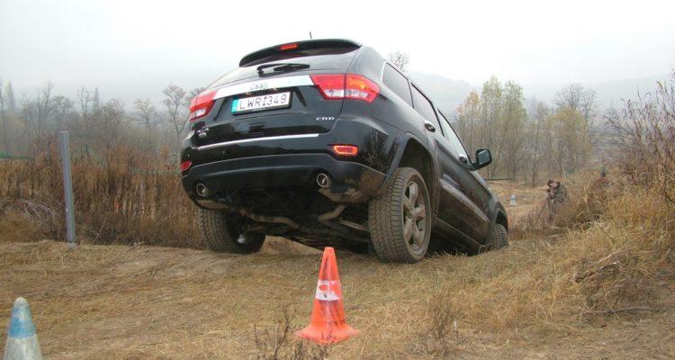20121110_Jeep_off_road_tesztvezetes_20